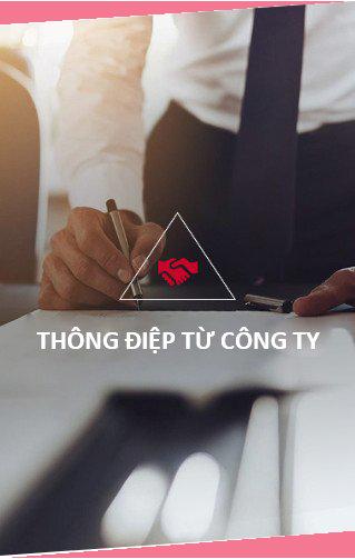 thongdiepx